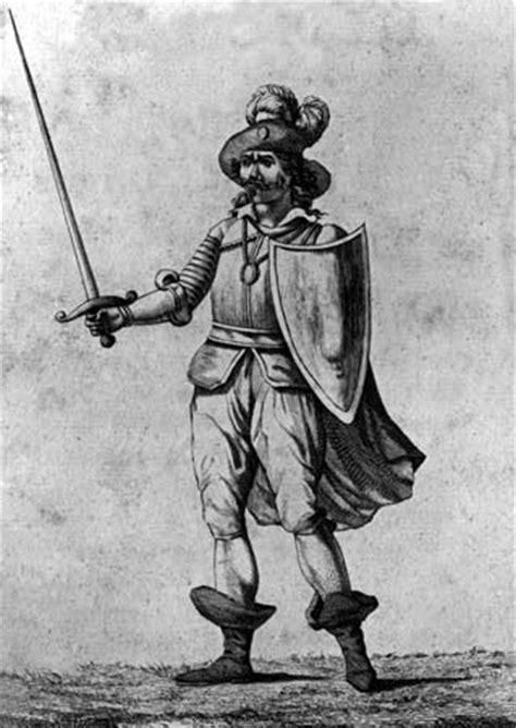 biography of spanish explorers francisco pizarro biography spanish explorer