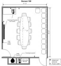 coe conference rooms uw college of engineering meeting room floor plans amp capacities ucla conference center
