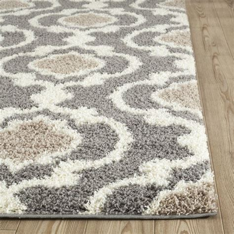 throw rug sizes find area rugs at wayfair enjoy free shipping on 10 000 area rugs and throw rugs in every