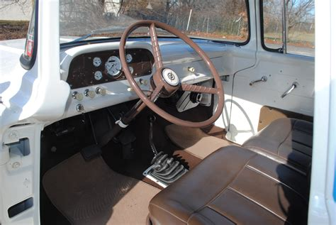 59 ford panel truck 1959 ford panel