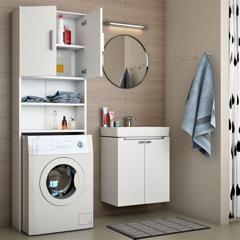 Ordinaire Meuble Lave Linge Ikea #5: AA4260449238624-0.jpg