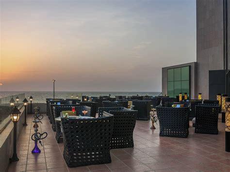 hotels in jeddah corniche h 244 tel 224 jeddah sofitel jeddah corniche