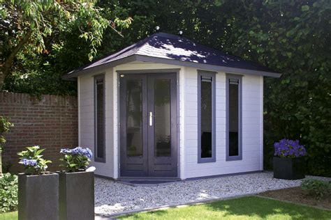 Floor Plans Small Cabins lugarde prima fifth avenue modern summerhouse visit our