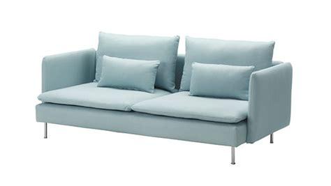 divani piccoli ikea salotti piccoli ikea design casa creativa e mobili