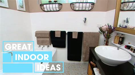 renovating a bathroom on the cheap renovating your bathroom on a budget