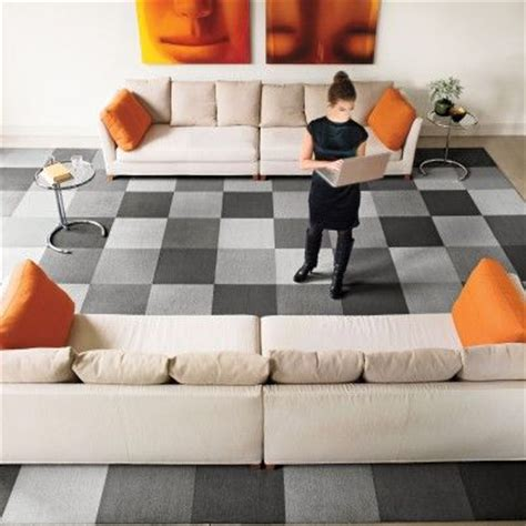 modern mix flor modern floors and the square on