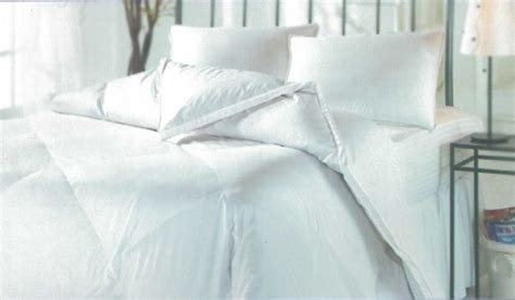 down comforter for dogs shop at three dog down comforters goose down the