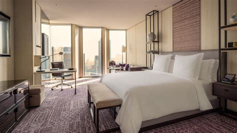 four seasons room rates luxury hotel room rates four seasons seoul