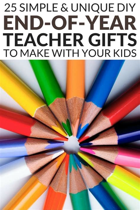 10 back to school gifts teachers really need 138 best images about gift ideas on