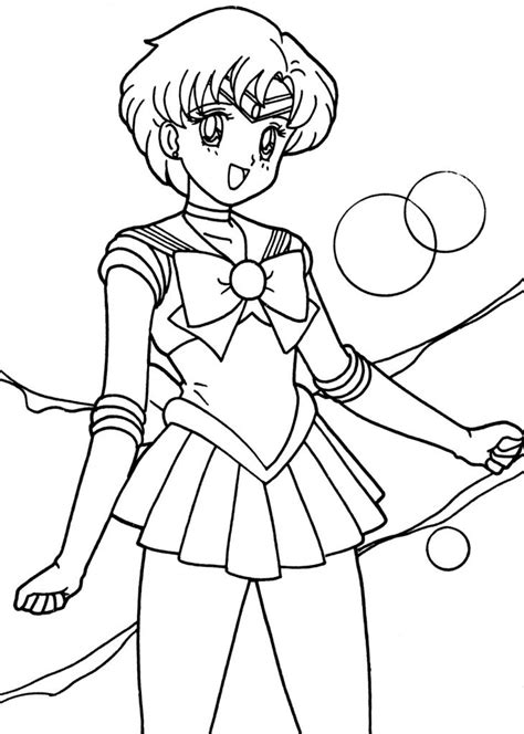 mercury coloring page diannedonnelly com