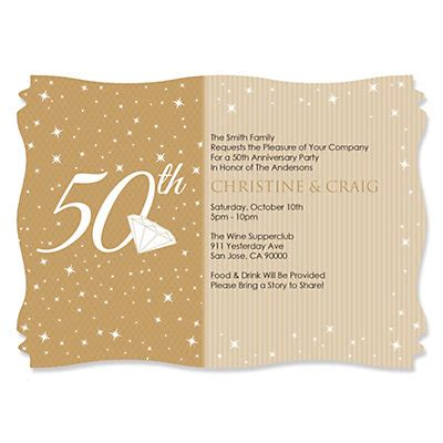 personalised wedding cards next day delivery 50th anniversary personalized wedding anniversary