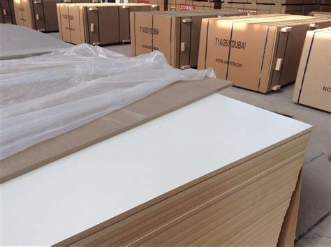 melamine manufacturer usa melamine manufacturer melamine mdf board laminated board manufacturer in china
