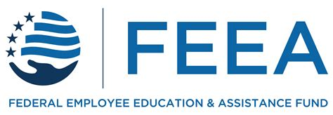 government grants news financial assistance education welcome federal employee education assistance fund