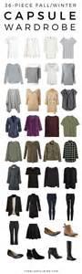 25 b 228 sta winter wardrobe essentials id 233 erna p 229