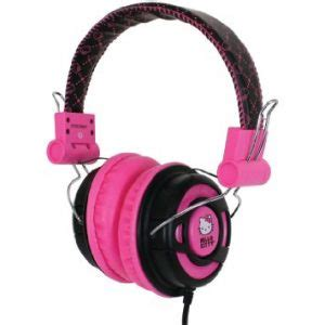 Headphone Hk Ay 4 Hello hello headphones all you need to