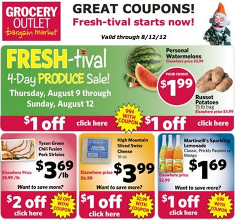 grocery outlet coupons printable 2015 queen bee coupons savings