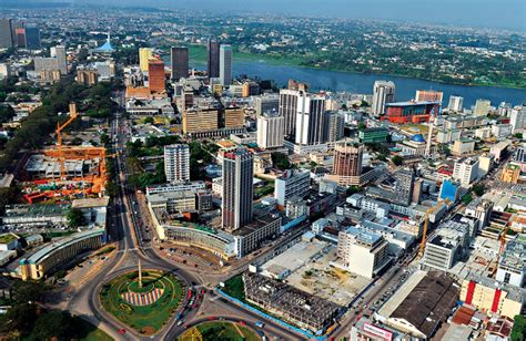cote divoire c 244 te d ivoire positioned perfectly for investors iris