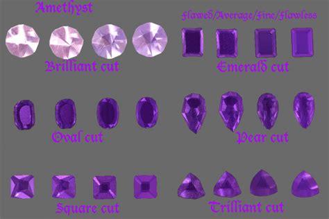 mine and cut gems at skyrim nexus mods and community mine and cut gems at skyrim nexus mods and community