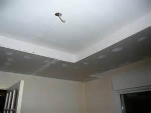 peinture plafond meme couleur que les murs exemple de