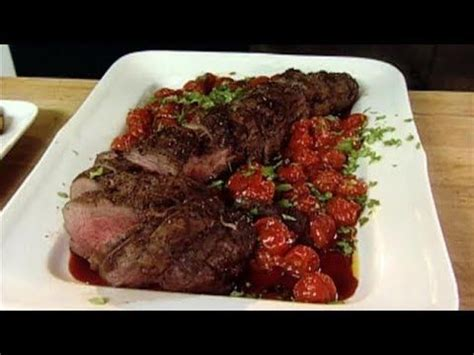 roasted tomatoes recipe meatloaf barefoot contessa best 10 barefoot contessa meatloaf ideas on pinterest
