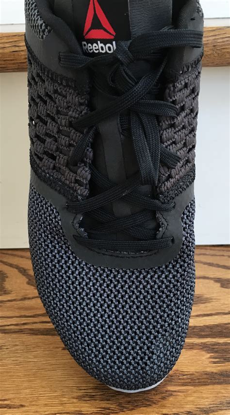 how to fix running shoes running shoes repair 28 images running shoe sole
