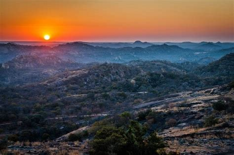 you seen a sunset before books 9 best images about matopos matobo on
