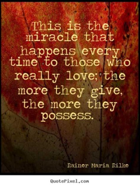 goodreads quotes  love quotesgram