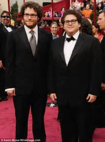 seth green big mouth seth rogen follows in friend jonah hill s footsteps as he