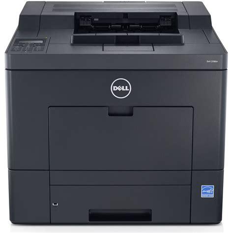 dell color laser printer dell c2660dn a4 colour laser printer 210 abwk