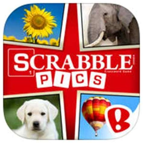 itunes scrabble scrabble pics level 101 126 answers 4 pics 1 word
