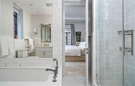The Appartment Company Bath by El Dorado Traditional Bathroom New York By Best