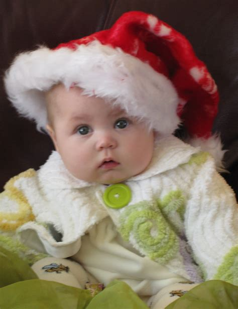 christmas picture ideas babies baby picture ideas wallpapers9