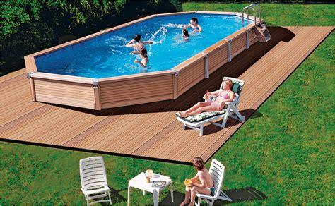 schwimmbecken zum aufstellen aufstellpools infos zu pools zum aufbauen hornbach