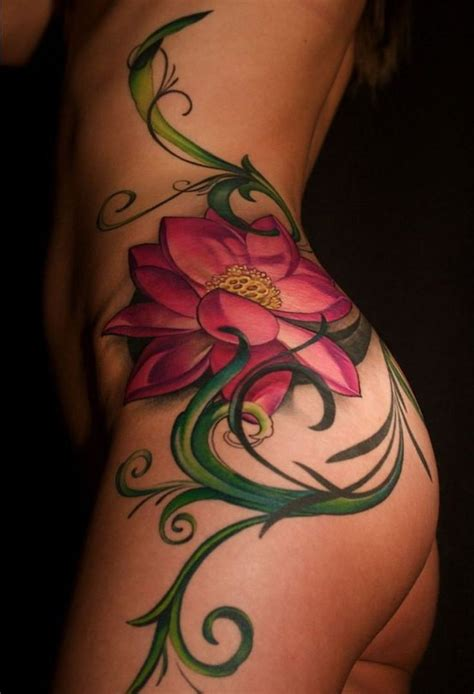 lotus tattoo nj 83 best ink images on pinterest