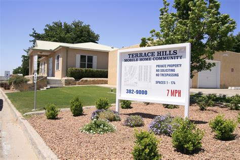 houses for rent in las cruces nm terrace hills mobile home park las cruces new mexico gallery manufactured homes