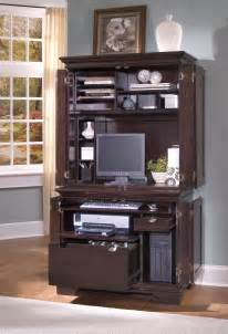 Computer Desk With Hutch Top How To The Best Computer Desk With Hutch Jitco