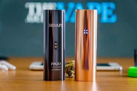 best marijuana vaporizer 10 best vaporizers for herb 2018 buying guide
