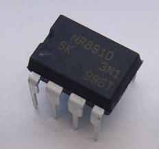 Ic Nr891d ba5947fm 5pcs lot semiconductor chip ic ccfl backlight led backlight kits tv parts pc parts