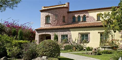 4 bedroom provencal style home for sale zapopan jalisco