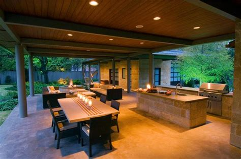 Kitchen Fixtures Dallas Tx Lighting Dallas Tx Photo Gallery Landscaping Network