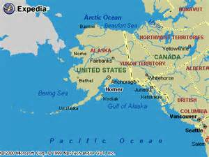 Map Of Homer Alaska by Homer Alaska Map Related Keywords Amp Suggestions Homer