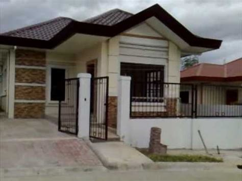 Cracker Style Homes priscilla estate 3brs 2t amp bs house and lot for sale davao