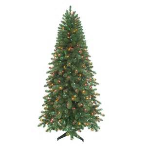 pre lit artificial christmas trees artificial christmas