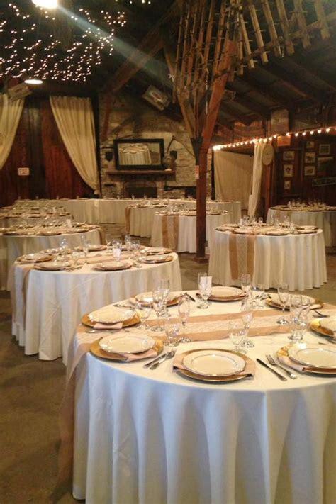 barn wedding venues central california delta barn weddings get prices for wedding venues