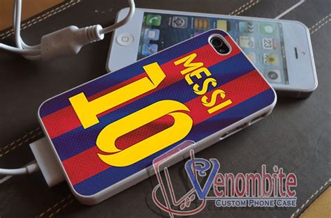 Casing Samsung Galaxy 1 Lionel Messi Custom Hardcase 37 best images about barcelona on messi silicone rubber and samsung