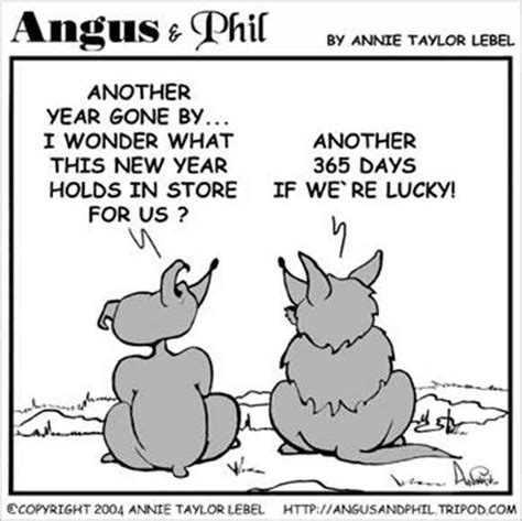 knowledge flip 25 funny new years jokes and new years