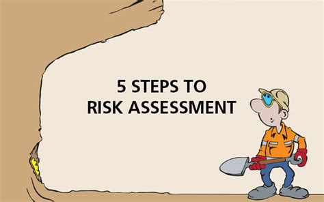 chronically positive my s 5 step system to staying positive books 5 steps to risk assessment