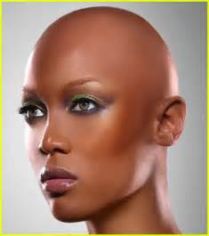 is imus bald or real hair dishin dirt on beyonce tyra banks queen latifah and more
