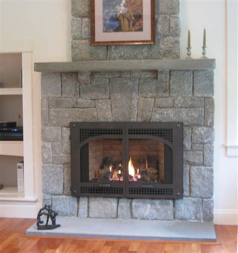 Installing Gas Insert Into Existing Fireplace by Archives Backuperleaders
