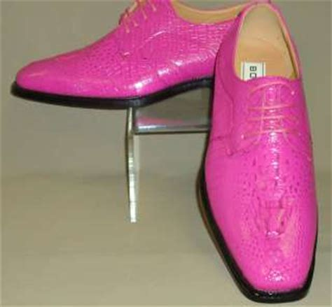 pink fuchsia shoes on popscreen